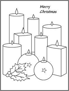 candle06.png 748×989 pixels