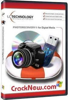 Pin On Photorecovery Professional 2019 5 1 9 1