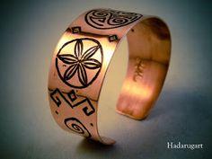 Cuff Bracelets, Rings For Men, Jewelry, Romania, Teal Tie, Men Rings, Jewlery, Jewerly, Schmuck