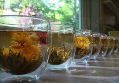 One Long Island breast cancer survivor turned her battle into a business. Noushin Ebrani's Long Island tea company, Heavenly Tea Leaves was born in 2006.