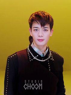 Shinee Minho, Jonghyun, Shinee Albums, Choi Min Ho, Incheon, Boy Bands, Rapper, Idol, Korea