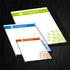 Fotosnipe is here to help you jot down your precious thoughts in a unique way with the personalised note pads.