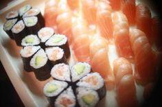 Kam pro asijské potraviny? Seznam - obchody, tržnice, e-shopy | Proti šedi