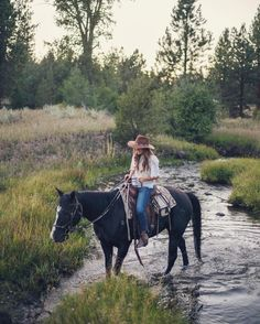 Summer vacations in Montana 15 best outfits to wear