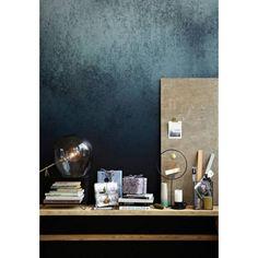 Globe Pendant or Table Lamp by House Doctor #housedoctor #danishdesign #interiors #lighting