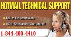 Dial for Hotmail customer service phone number Our experts provide Hotmail Tech Support and resolve all issues your Hotmail account. Best Email Service, Customer Service, Password Security, Email Password, Account Recovery, Online Support, Tech Support, Mobile Application, Virtual Assistant