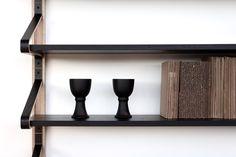 Nurmela Link. #nurmela #nurmelalink #tapioanttila #habitare2015 #finnishdesign #design #furniture #kalusteet