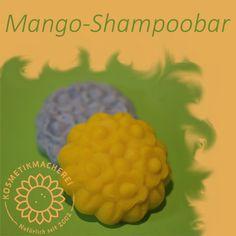 Dieses praktische feste Shampoo können Sie jeden Tag für Ihre Haarwäsche verwenden. Es ist sanft in seiner Reinigung und sehr pflegend. Perfekt sind feste Shampoobars um sie auf Reisen oder auch ins Fitnessstudio mitzunehmen, da sie im Koffer oder in der Tasche nicht auslaufen können. Mango, Bar, Pineapple, Fruit, Wash Hair, Hair Care, Fitness Studio, Suitcase, Viajes