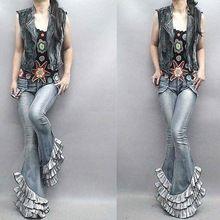 New-Arrival-Spring-Autumn-Personality-Women-s-Vintage-Flare-Pants-High-Waist-Denim-Long-Trousers-Ruffles.jpg_220x220.jpg (220×220)