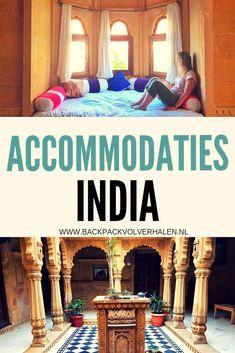 India, Toddler Bed, Hotels, World, Travel, Dutch, Furniture, Home Decor, Blog