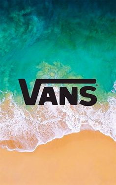 wallpaper for android Vans Logo, Adidas Logo, Nike Logo, Cool Vans Wallpapers, Vans Off The Wall, Art, Backgrounds, Android, Tattoos