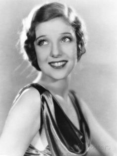 Mej Photograph - Loretta Young, 1930 by Everett Loretta Young, Classic Hollywood, In Hollywood, Hollywood Actresses, Bishop Wife, Mae Murray, Judy Lewis, Elizabeth Jane, Sophia Loren Images