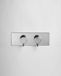 Fine Old Bakelite Pull Switch Flush Light Switch Flush-mounted Switch Loft Design Other Antique Hardware