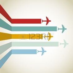 Find Horizontal Aircraft Line Over Vintage Background stock images in HD and millions of other royalty-free stock photos, illustrations and vectors in the Shutterstock collection. Airplane Quilt, Airplane Art, Background Clipart, Background Vintage, Photo Avion, Aviation Decor, Free Clipart Images, Vintage Airplanes, Travel Logo