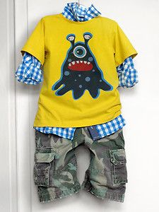 boys * fashion * ebay: CHEROKEE Bermuda destroyed - Verkäufer: scala96 - entdeckt durch: www.modenavigator.de