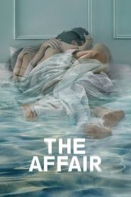 Showtime has renewed The Affair TV show for a fifth and final season. The early season five renewal comes midway through the series' fourth season. The Affair Tv Series, Drama Series, Drama Film, Free Tv Shows, Best Tv Shows, Hd Movies, Movies Online, Movies Free, Netflix