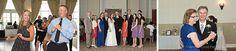 Lake Mary Events Wedding - Corner House Photography - Orlando Wedding Photographer- wedding guests dancing at reception