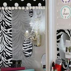 Locker Accessories, Locker Shelves & Locker Decorations | PBteen
