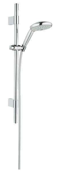 GROHE RAINSHOWER CLASSIC DUSJSETT 130 Pris 2500,-