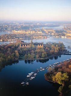 Planning to Study Abroad there!!! Pavia, Italy!!!!