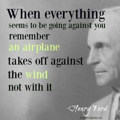 henry ford success quotes