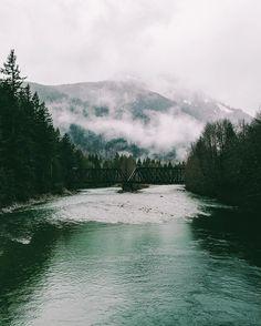 Wanderlog - travel journal and photo blog : Photo
