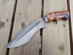 Joe Paranee uploaded this image to 'knives'. See the album on Photobucket.