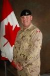 Trooper Larry Rudd, Royal Canadian Dragoons, Died May 2010 Armed Forces, Afghanistan, Larry, Military, History, Special Forces, Historia, Military Man, Army