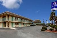 Our newest listing.   Americas Best Value Inn Lake City Hotel. Get your hotel coupon now to save some money!