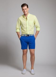 Carolina Cup | Chubbies Shorts | Chubbies Events Board | Pinterest ...