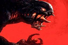 Zelda: Majora's Mask second, Monster Hunter 4 fourth.Last week saw the launch of the New Nintendo 3DS and New 3DS XL, but it was 2K's Evolve that s...