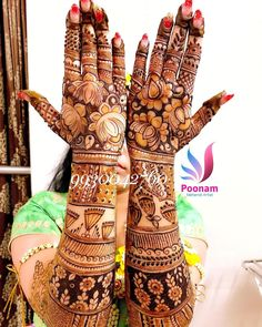 No photo description available. Traditional Mehndi Designs, Modern Mehndi Designs, Beautiful Henna Designs, Engagement Mehndi Designs, Latest Bridal Mehndi Designs, Wedding Mehndi Designs, Rajasthani Mehndi Designs, Dulhan Mehndi Designs, Mehendi