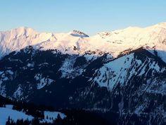 #klockerhof #familiekoch #dashotelfürentdecker #zugspitzarena #tirol #winter #schnee Winter Schnee, Mount Everest, Mountains, Nature, Travel, Zugspitze, Naturaleza, Viajes, Destinations