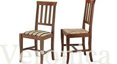Risultati immagini per sedie