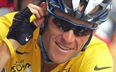 Seven-time Tour de France Lance Armstrong has renewed his criticism of the United States Anti-Doping Agency (USADA).  Armstrong attorney Tim Herman, in a five-page letter to the US Anti-Doping Agency, said USADA should send the entire evidence file to the International Cycling Union in the Armstrong case and not just a limited report packaged to support the sanctions.