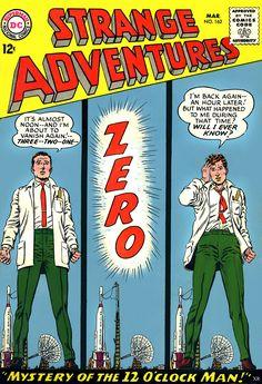 1964 ... zero! | by x-ray delta one