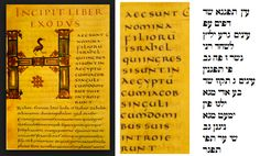 עין תפגנא שד ..נשר .. שיא ער תפי תפגר, INCIPIT LIBER EXODVS. It seems that opium consumption was considered a pagan custom.