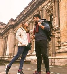 Pakistani Dresses Casual, Pakistani Bridal Dresses, Couple Photography Poses, Girl Photography, Attractive Eyes, Honeymoon Pictures, Aiman Khan, Cool Girl Pictures, Romantic Honeymoon