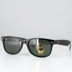 3e7b82718e 2016 ray ban sunglasses collections! must remember it! 12.99 Ray Ban  Sunglasses Sale