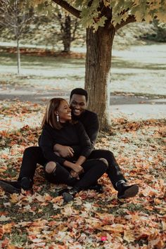 Moyosore met Olumide for the first time when he attended her church and she ushered him to the special seat for new members. That was the beginning of their love story and they're set to say 'I Do' soon in an event planned by Events by Dee Dee. Read #TheSomides' love story on LoveWeddingsNG.com Dee Dee, Event Planning, Love Story, First Time, Real Weddings, Events, How To Plan, Couples, Couple