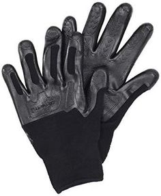 Touchscreen New Autumn Winter Black Blue Brown Gray Wrist Gloves Korean Style Warm Gloves Include Cashmere Mens Kinitted Gloves To Have A Unique National Style Men's Gloves