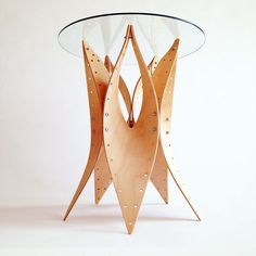 Twins Table - ONUR OZKAYA                                                       …