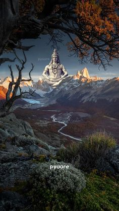 Arte Shiva, Mahakal Shiva, Shiva Linga, Photos Of Lord Shiva, Lord Shiva Hd Images, Lord Hanuman Wallpapers, Lord Shiva Hd Wallpaper, Shiva Parvati Images, Hanuman Images