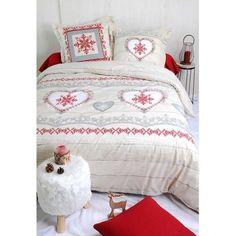 718 best mag chalet images on pinterest. Black Bedroom Furniture Sets. Home Design Ideas