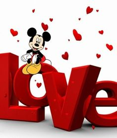 Mickey Mouse Pictures, Mickey Mouse And Friends, Minnie Mouse, Disney Pictures, Disney Fun, Disney Mickey, Walt Disney, Mikey Mouse, Disney Background
