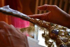 http://www.matrimonio-eco.com/2013/06/materiali-naturali-per-bomboniere.html