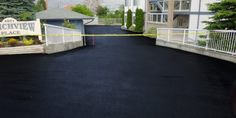 trusted by you for tarmac driveways in cambridge