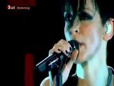 Nena - Made in Germany - 3Sat-live Concert - komplett