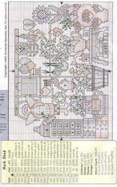 CCS 2001 10 outubro - Hilquias Oliveira - Веб-альбомы Picasa
