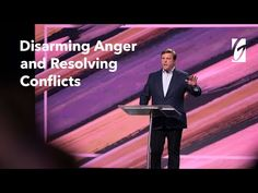 Jimmy Evans – Disarming Anger & Resolving Conflicts – The Four Laws of Love Henry Cloud, Law Of Love, Youversion Bible, Genesis 2, Christian Relationships, Youtube Live, Speak Life, The Four, Happy Marriage